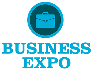 Prime Business Expo And Taste Of Conway Download Free Architecture Designs Embacsunscenecom